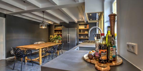 Bouwtotaal Keukens Keukens Op Maat